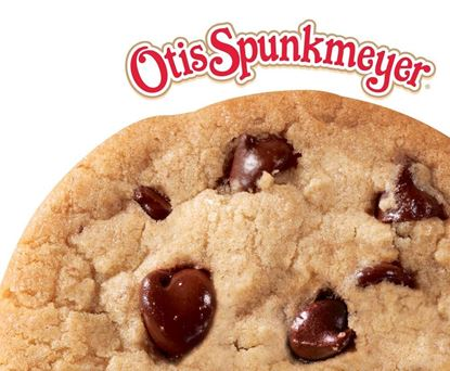 Gifts from Home - Otis Cookies